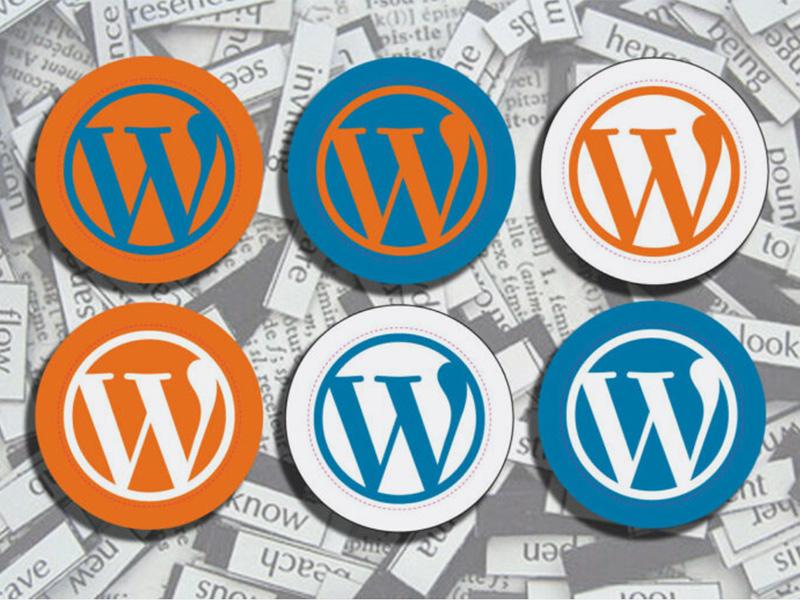 Tin tặc khai thác lỗ hổng nghiêm trọng ảnh hưởng đến hơn 350.000 trang web WordPress