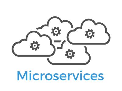 Chuyển hướng sang Microservices làm tăng sự nhanh nhạy cho doanh nghiệp?