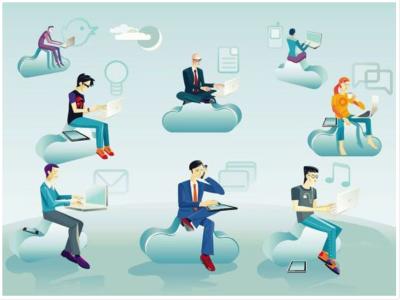Vai trò của công nghệ thông tin trong kinh doanh? Doanh nghiệp cần làm gì?