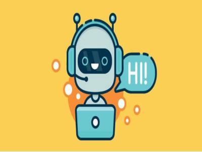 Chatbot là gì? Chatbot có bao nhiêu loại? Ngành nghề nào thì cần Chatbot?