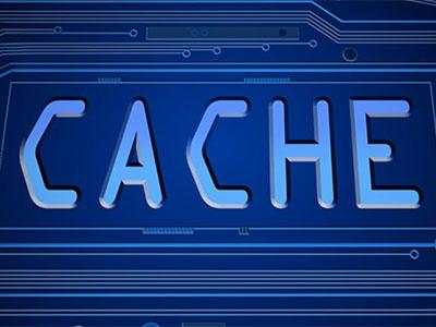 (Phần 1) Cache là gì? - Phân loại Cache - Cache được sử dụng trong những trường hợp nào?